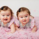 -اطفال-2019-أجمل-أطفال-فى-العالم-صور-ميكس-17-150x150 صور اطفال 2019 أجمل أطفال توأم فى العالم