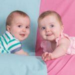 -اطفال-2019-أجمل-أطفال-فى-العالم-صور-ميكس-2-150x150 صور اطفال 2019 أجمل أطفال توأم فى العالم