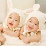 -اطفال-2019-أجمل-أطفال-فى-العالم-صور-ميكس-21-150x150 صور اطفال 2019 أجمل أطفال توأم فى العالم