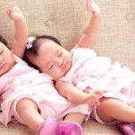 -اطفال-2019-أجمل-أطفال-فى-العالم-صور-ميكس-22-150x150 صور اطفال 2019 أجمل أطفال توأم فى العالم