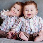 -اطفال-2019-أجمل-أطفال-فى-العالم-صور-ميكس-24-150x150 صور اطفال 2019 أجمل أطفال توأم فى العالم