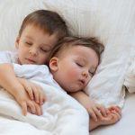 -اطفال-2019-أجمل-أطفال-فى-العالم-صور-ميكس-27-150x150 صور اطفال 2019 أجمل أطفال توأم فى العالم