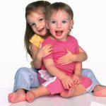 -اطفال-2019-أجمل-أطفال-فى-العالم-صور-ميكس-29-150x150 صور اطفال 2019 أجمل أطفال توأم فى العالم