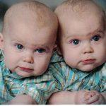 -اطفال-2019-أجمل-أطفال-فى-العالم-صور-ميكس-30-150x150 صور اطفال 2019 أجمل أطفال توأم فى العالم