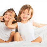 -اطفال-2019-أجمل-أطفال-فى-العالم-صور-ميكس-31-150x150 صور اطفال 2019 أجمل أطفال توأم فى العالم