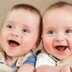 -اطفال-2019-أجمل-أطفال-فى-العالم-صور-ميكس-33-150x150 صور اطفال 2019 أجمل أطفال توأم فى العالم