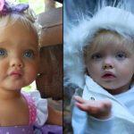 -اطفال-2019-أجمل-أطفال-فى-العالم-صور-ميكس-35-150x150 صور اطفال 2019 أجمل أطفال توأم فى العالم
