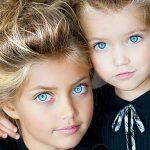 -اطفال-2019-أجمل-أطفال-فى-العالم-صور-ميكس-36-150x150 صور اطفال 2019 أجمل أطفال توأم فى العالم