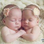 -اطفال-2019-أجمل-أطفال-فى-العالم-صور-ميكس-39-150x150 صور اطفال 2019 أجمل أطفال توأم فى العالم