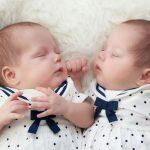 -اطفال-2019-أجمل-أطفال-فى-العالم-صور-ميكس-43-150x150 صور اطفال 2019 أجمل أطفال توأم فى العالم