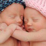-اطفال-2019-أجمل-أطفال-فى-العالم-صور-ميكس-44-150x150 صور اطفال 2019 أجمل أطفال توأم فى العالم