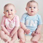 -اطفال-2019-أجمل-أطفال-فى-العالم-صور-ميكس-6-150x150 صور اطفال 2019 أجمل أطفال توأم فى العالم