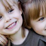 -اطفال-2019-أجمل-أطفال-فى-العالم-صور-ميكس-9-150x150 صور اطفال 2019 أجمل أطفال توأم فى العالم