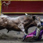-ثور-2019-ومعلومات-عن-حياة-الثور-صور-ميكس-11-150x150 صور ثور 2019 ومعلومات عن حياة الثور