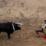 -ثور-2019-ومعلومات-عن-حياة-الثور-صور-ميكس-15-150x150 صور ثور 2019 ومعلومات عن حياة الثور