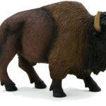 -ثور-2019-ومعلومات-عن-حياة-الثور-صور-ميكس-18-150x150 صور ثور 2019 ومعلومات عن حياة الثور