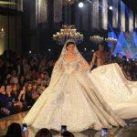 -فساتين-زفاف-فخمة-وأنيقة-2019-صور-ميكس-1-150x150 صور فساتين زفاف فخمة وأنيقة 2019