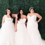 -فساتين-زفاف-فخمة-وأنيقة-2019-صور-ميكس-11-150x150 صور فساتين زفاف فخمة وأنيقة 2019