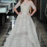 -فساتين-زفاف-فخمة-وأنيقة-2019-صور-ميكس-13-150x150 صور فساتين زفاف فخمة وأنيقة 2019