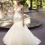 -فساتين-زفاف-فخمة-وأنيقة-2019-صور-ميكس-18-150x150 صور فساتين زفاف فخمة وأنيقة 2019