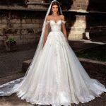 -فساتين-زفاف-فخمة-وأنيقة-2019-صور-ميكس-23-150x150 صور فساتين زفاف فخمة وأنيقة 2019