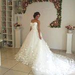 -فساتين-زفاف-فخمة-وأنيقة-2019-صور-ميكس-25-150x150 صور فساتين زفاف فخمة وأنيقة 2019