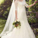 -فساتين-زفاف-فخمة-وأنيقة-2019-صور-ميكس-27-150x150 صور فساتين زفاف فخمة وأنيقة 2019