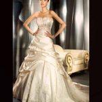 -فساتين-زفاف-فخمة-وأنيقة-2019-صور-ميكس-30-150x150 صور فساتين زفاف فخمة وأنيقة 2019