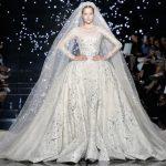 -فساتين-زفاف-فخمة-وأنيقة-2019-صور-ميكس-39-150x150 صور فساتين زفاف فخمة وأنيقة 2019