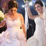 -فساتين-زفاف-فخمة-وأنيقة-2019-صور-ميكس-41-150x150 صور فساتين زفاف فخمة وأنيقة 2019