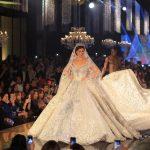 -فساتين-زفاف-فخمة-وأنيقة-2019-صور-ميكس-42-150x150 صور فساتين زفاف فخمة وأنيقة 2019