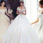 -فساتين-زفاف-فخمة-وأنيقة-2019-صور-ميكس-46-150x150 صور فساتين زفاف فخمة وأنيقة 2019