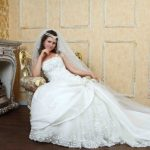 فساتين زفاف فخمة وأنيقة 2019 صور ميكس 6