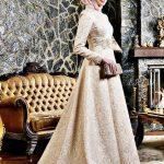 -فساتين-زفاف-فخمة-وأنيقة-2019-صور-ميكس-9-150x150 صور فساتين زفاف فخمة وأنيقة 2019