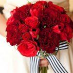 -ورد-أحمر-وفوائد-الورد-الأحمر-صور-ميكس-23-150x150 صور ورد أحمر وفوائد الورد الأحمر
