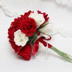 -ورد-أحمر-وفوائد-الورد-الأحمر-صور-ميكس-24-150x150 صور ورد أحمر وفوائد الورد الأحمر