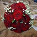-ورد-أحمر-وفوائد-الورد-الأحمر-صور-ميكس-26-150x150 صور ورد أحمر وفوائد الورد الأحمر