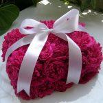 -ورد-أحمر-وفوائد-الورد-الأحمر-صور-ميكس-30-150x150 صور ورد أحمر وفوائد الورد الأحمر