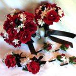 -ورد-أحمر-وفوائد-الورد-الأحمر-صور-ميكس-36-150x150 صور ورد أحمر وفوائد الورد الأحمر