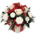 -ورد-أحمر-وفوائد-الورد-الأحمر-صور-ميكس-37-150x150 صور ورد أحمر وفوائد الورد الأحمر