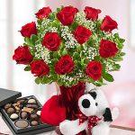 -ورد-أحمر-وفوائد-الورد-الأحمر-صور-ميكس-38-150x150 صور ورد أحمر وفوائد الورد الأحمر