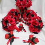-ورد-أحمر-وفوائد-الورد-الأحمر-صور-ميكس-39-150x150 صور ورد أحمر وفوائد الورد الأحمر