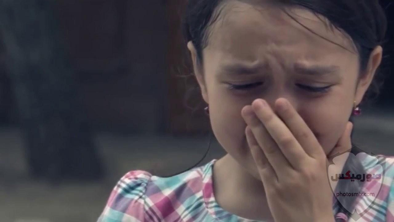أجمل صور حزن وزعل صور حزينة مكتوب عليها كلام مؤثر 1