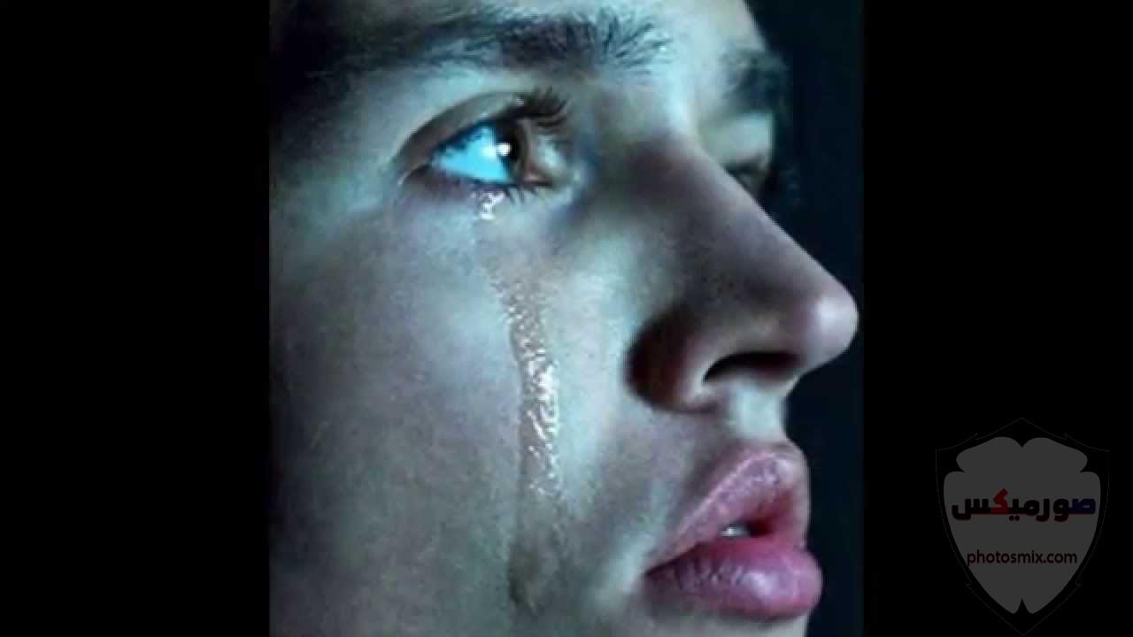 أجمل صور حزن وزعل صور حزينة مكتوب عليها كلام مؤثر 13