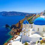 اليونان وأجمل المناطق السياحية فى اليونان صور ميكس 11