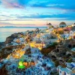 اليونان وأجمل المناطق السياحية فى اليونان صور ميكس 17
