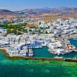 اليونان وأجمل المناطق السياحية فى اليونان صور ميكس 2