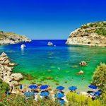 اليونان وأجمل المناطق السياحية فى اليونان صور ميكس 28