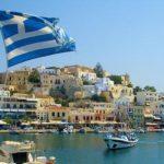 اليونان وأجمل المناطق السياحية فى اليونان صور ميكس 30