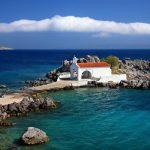اليونان وأجمل المناطق السياحية فى اليونان صور ميكس 31
